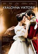 Královna Viktorie online
