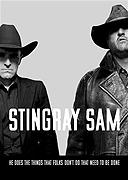 Stingray Sam online
