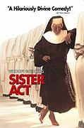 Sestra v akci online