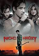 Noc hrůzy (2011)