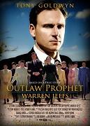 Warren Jeffs: Prorok mimo zákon