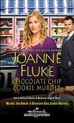 Detektivní pečení: Záhada čokoládových sušenek