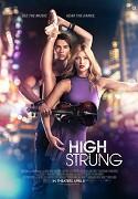 High Strung online