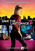 Nežádej svůj poslední tanec 2