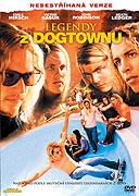 Legendy z Dogtownu online