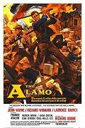 Alamo online