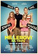 Millerovi na tripu online