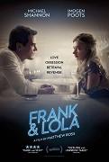 Frank & Lola online