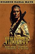 Vinnetou - Poslední výstřel online