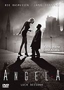 Angel-A online