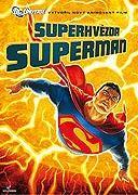 Superhvězda Superman