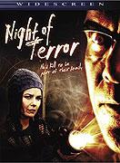Noc teroru