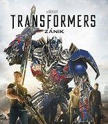 Transformers: Zánik