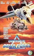 Operace Delta Force