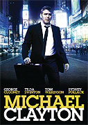 Michael Clayton online