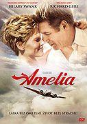 Amelia