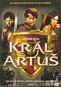Král Artuš online