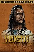 Vinnetou online