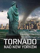 Tornádo nad New Yorkem online
