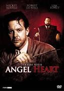 Angel Heart online