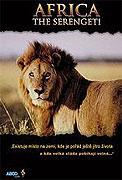 Afrika: Serengeti