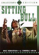 Sedící býk online