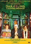 Darjeeling s ručením omezeným