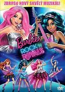 Barbie Rock'n Royals online