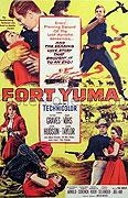 Fort Yuma online