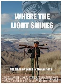 Where the Light Shines online